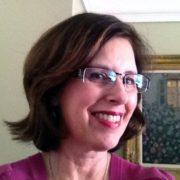 Marguerite Curran | Director of Marketing, Muskegon Museum of Art, Muskegon, Michigan