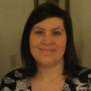 Cassandra Krestakos, MHA, Grand Rapids, Michigan