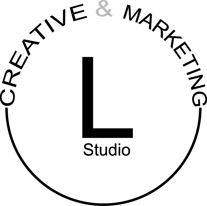 Lambers Creative Studio & Marketing