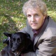 Steve Hamilton - New Yorks Times Bestselling Author, New York City, NY