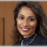 Dr. Abha Varma - M.D. - Grand Rapids, Michigan